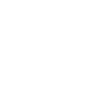 Reservations for Westport Coast Hotel formerly Atlantic Coast Hotel