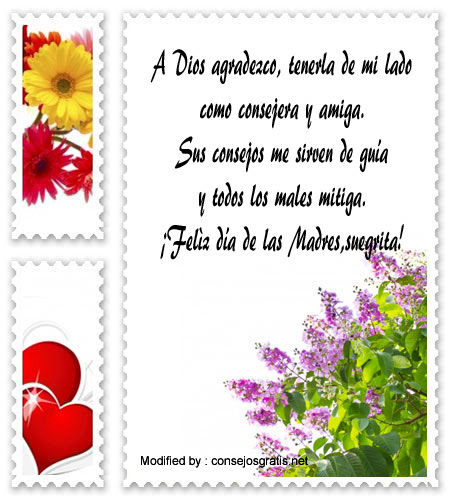 Amor De Madre Frases 26671 Movieweb