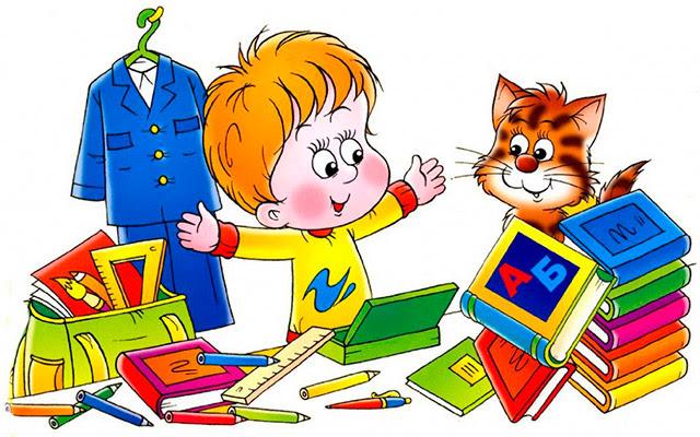 Картинки по запросу обдаровані діти