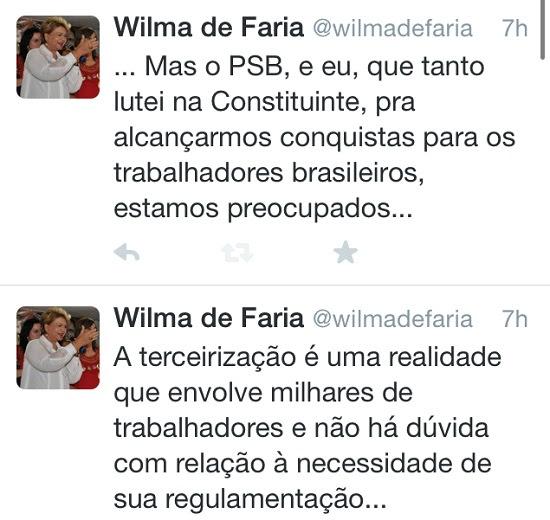 wilma1