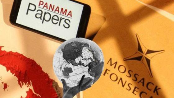 Panama papers: especialista em direitos da ONU convoca para o fim do sigilo financeiro para deter o fluxo de fundos ilícitos