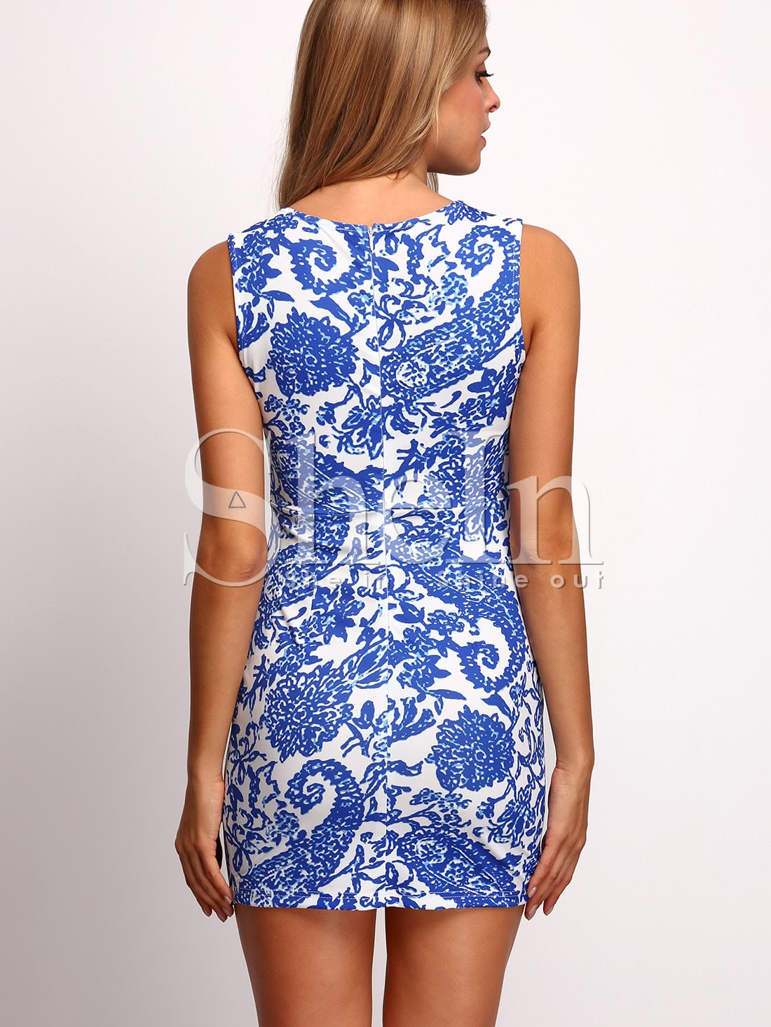 Suppliers china bodycon pockets buy where dresses with leopard print