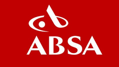 Submit CV: ABSA Grade 12 Bank Teller Opportunities - Khabza Career Portal - Puff and Pass Jobs