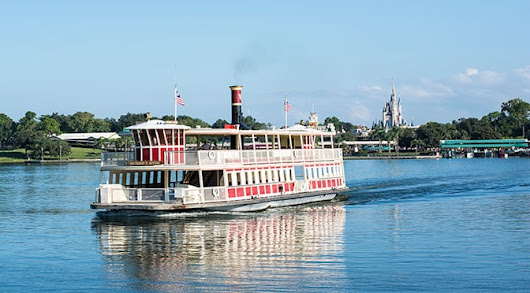 Changes made in light of the recent alligator attack at Walt Disney World