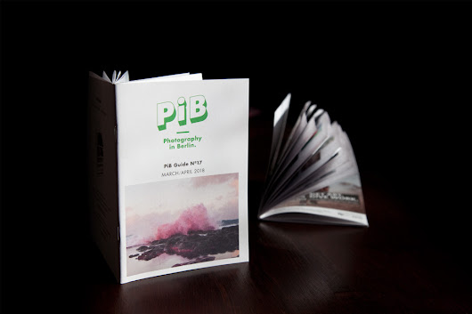 The PiB Guide