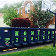 Dumpster Rental Quote New Jersey