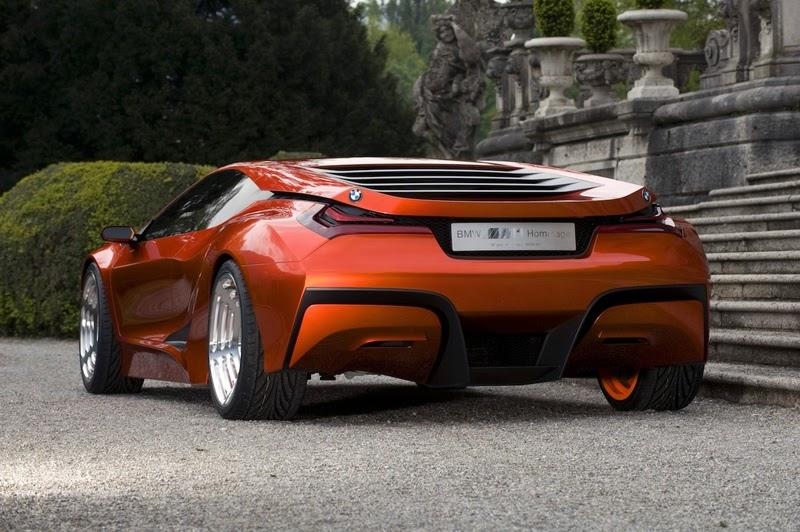 Gallardos Black Corvette Illest Toyota Twin Cams Reliant