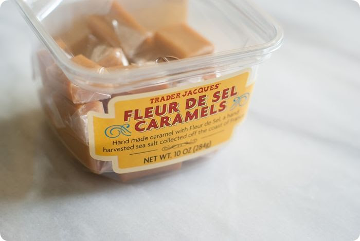 photo fleurdeselcaramels1of4.jpg