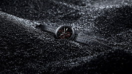 Huami unveils two new affordable smartwatches, the Sports Smartwatch 2 and Watch 2S - Android Authority