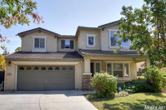 9681 Sutton Pointe Ct, Elk Grove, CA 95757  Home For Sale and Real Estate Listing  realtor.com®