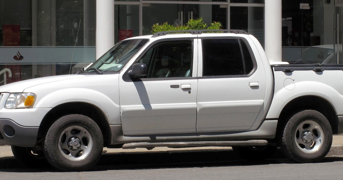 2000 Ford F150 Owners Guides