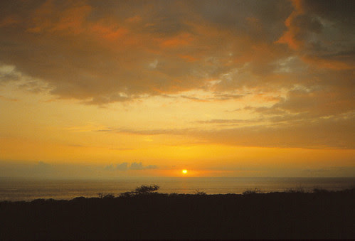 IMG_00743_Sunset
