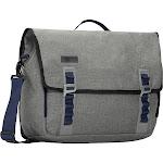 Timbuk2 Command TSA-Friendly Laptop Messenger Medium - Midway - Messenger Bags