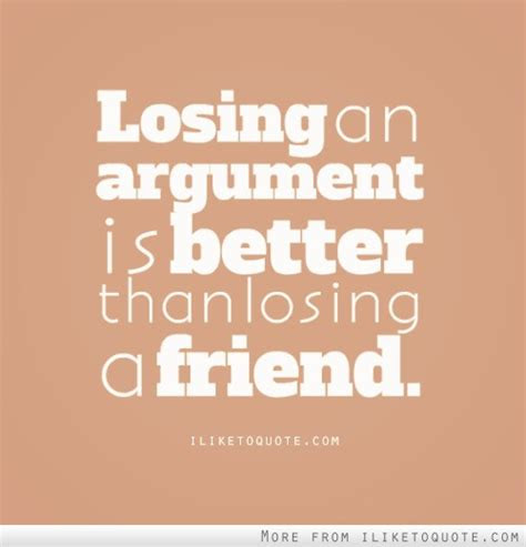 Losing Best Friend Quotes Death