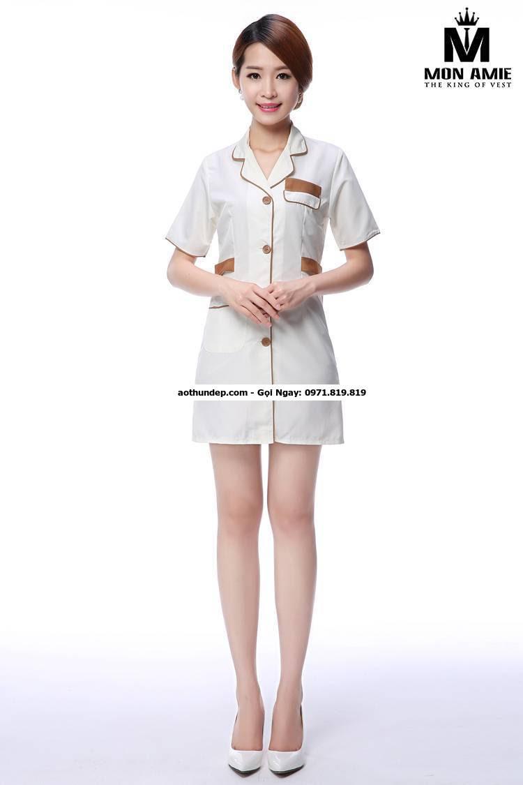 ww.maydongphuc.vn/danh-muc/dong-phuc-y-ta-bacsi-ho-ly-24.html
