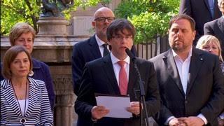 279210_25937830_Declaracio_institucional_amb_l_anunci_de_la_data_i_la_pregunta_del