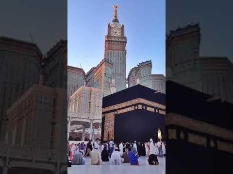 jumma mubarak status • islamic status