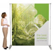 /  Roller Banners, Roll Up Banners, Cheapest Roller Banners, Pull Up Banner, Professional Show Display Banners
