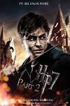 Watch Harry Potter And The