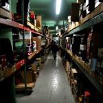 Gilt Warehouse Shoes Organized Chaos
