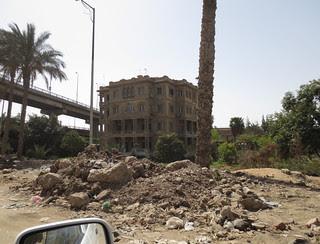 EgyptSlums-1-6
