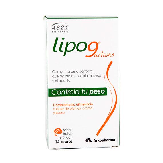 http://farmaciacamelle.com/wp-content/uploads/2016/02/farmaciaCamelle_productos_lipo9ActionsArkopharma14sobres.jpg