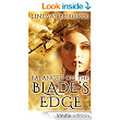 Amazon.com: Balanced on the Blade's Edge eBook: Lindsay Buroker: Kindle Store