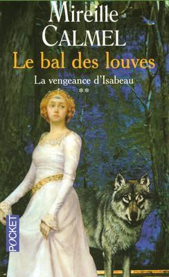 http://lesvictimesdelouve.blogspot.fr/2011/10/le-bal-des-louves-tome-2-la-vengeance.html