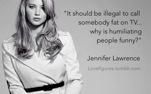 Funny Quote Black And White Fashion Hot Quotes Confidence Celebs Tv