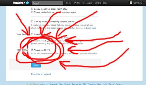 2011_09_30_Twitter - Settings -2