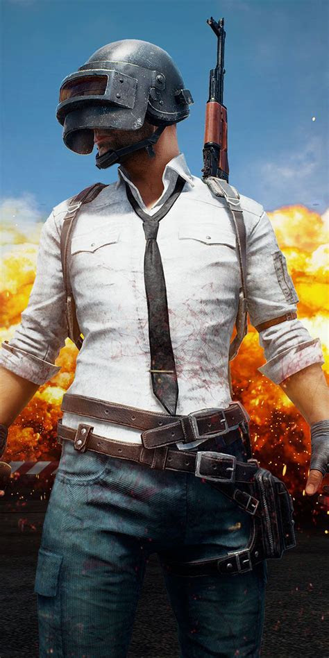 pubg wallpapers  phones fhd  wallpapers