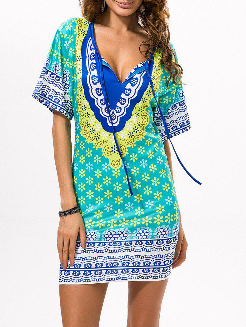 Beach on dress what the bodycon is a day delivery edmonton