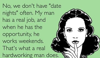 Hard Working Man Quotes The Best Quotes About Good Men