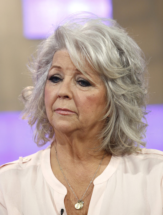Paula Deen, the N-word, and Sh*t Black Folks Can't Say