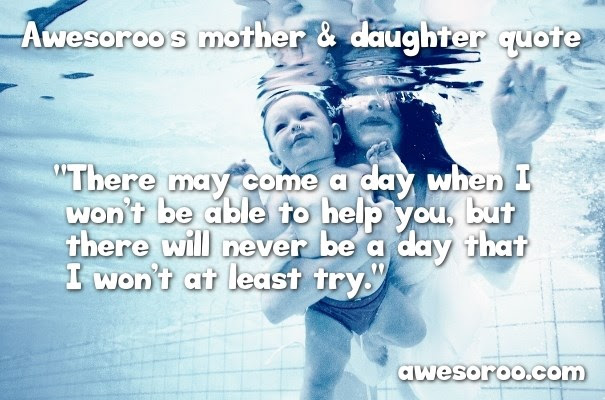 110 Best Mother Daughter Status Quotes Oct 2018 Update