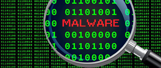 3 Ways to Keep Your Small Business Safe from Malware