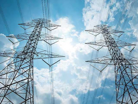 Power supply: Indian power plants burning 8% less fuel on better coal quality - Times of India