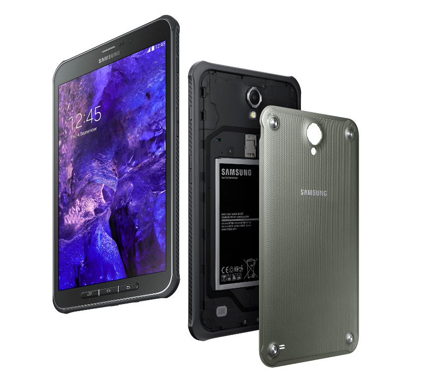 Galaxy Tab Active_10_m