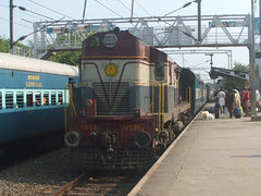 DSCF9874