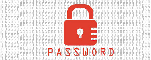 Password Protection - How Can You Make Your Passwords More Secure? | REVE Antivirus