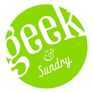 GS_Logo 2