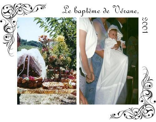 2001-verane2.jpg
