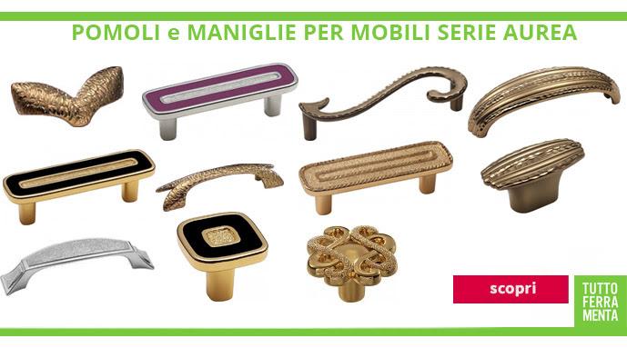 Maniglie Per Mobili Bambini