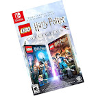 LEGO Harry Potter Collection [Switch Game]