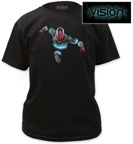 tshirts.name/wp-content/uploads/2015/06/Avengers_Age_of_Ultron_Vision_Intangibility_T_Shirt_Movie.jpg