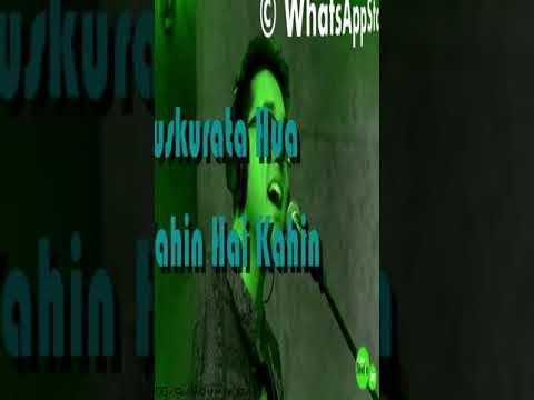 Anupam Roy Best Songs Whatsapp Status | Full Screen Status
