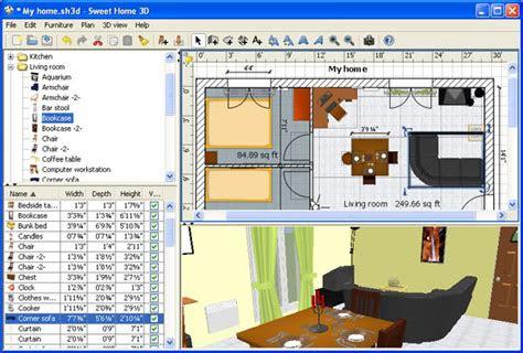 room design software  windows mac