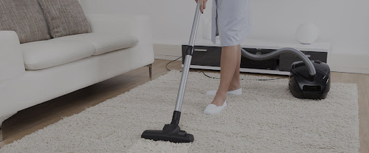 Green Cleaning | Sudbury Residential Maid Service, Commercial Cleaning Services and Construction Cleanup