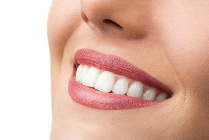 Cosmetic Dentistry - Livingston NJ , Short Hills, West Orange