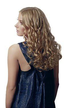 Babyliss Curl Secret Lockenmaschine Lockendreher Fashionquest